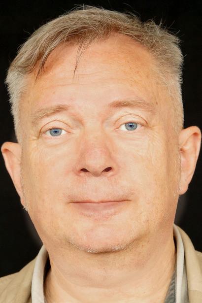 Klaus <b>Werner Noack</b> - noack_klaus.4827